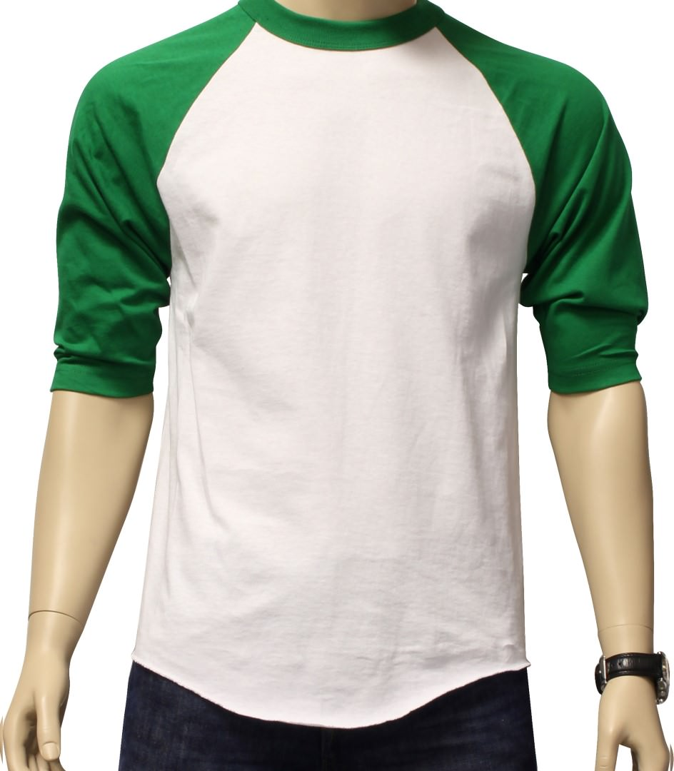 Find great deals on Mens 3/4 Sleeve Tops & Tees at Kohl's today! Sponsored Links Outside companies pay to advertise via these links when specific phrases and words are searched.
