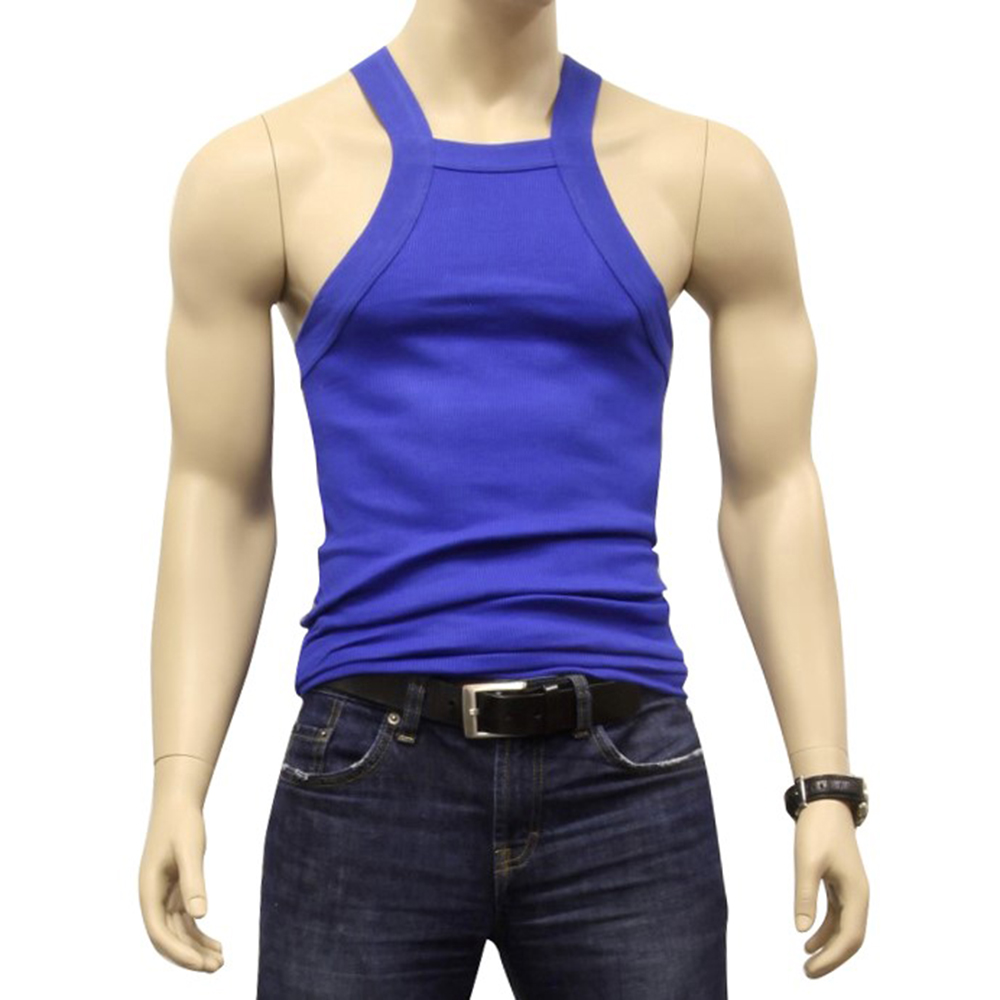 281e56f8c7a9ad G unit tank top - Lookup BeforeBuying